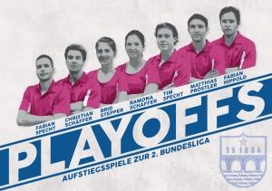 Playoffs-Zeitung_RGB