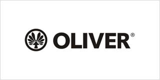Oliver Ausrüster