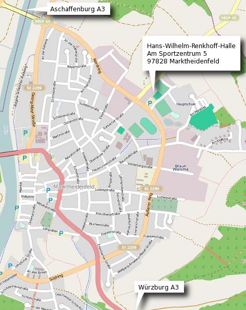 http://www.badminton-marktheidenfeld.de/wordpress/wp-content/uploads/2017/09/anfahrt.png