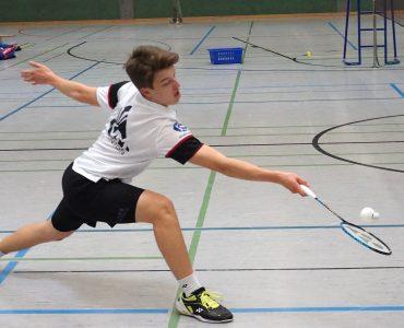 Regionalliga: Kampf um den Klassenerhalt