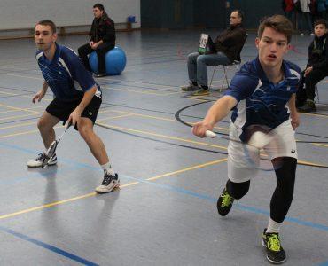 Youngster freut sich auf Bundesliga-Debüt