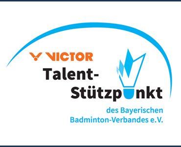 Marktheidenfeld bleibt Victor-Talentstützpunkt des BBV bis 2021!